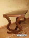 Стол №02