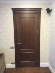 Дверь №02