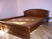 Кровать №02