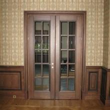 Дверь №01