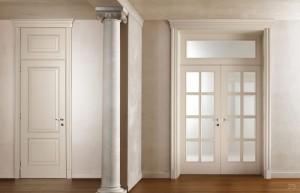 Дверь №03
