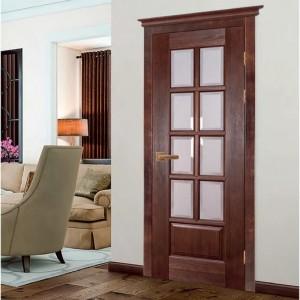 Дверь №07