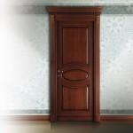 Дверь №04