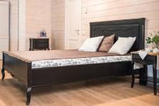 Кровать №04