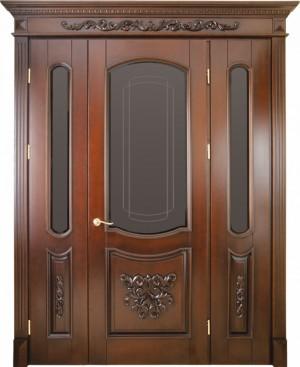 Дверь №05