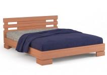 Кровать №08