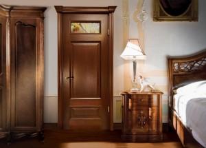 Дверь №10