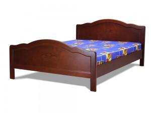 Кровать №06