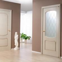 Дверь №09