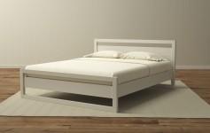 Кровать №07