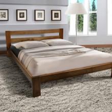 Кровать №03