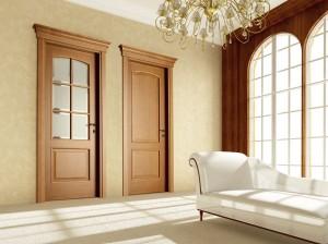 Дверь №11