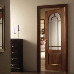 Дверь №06
